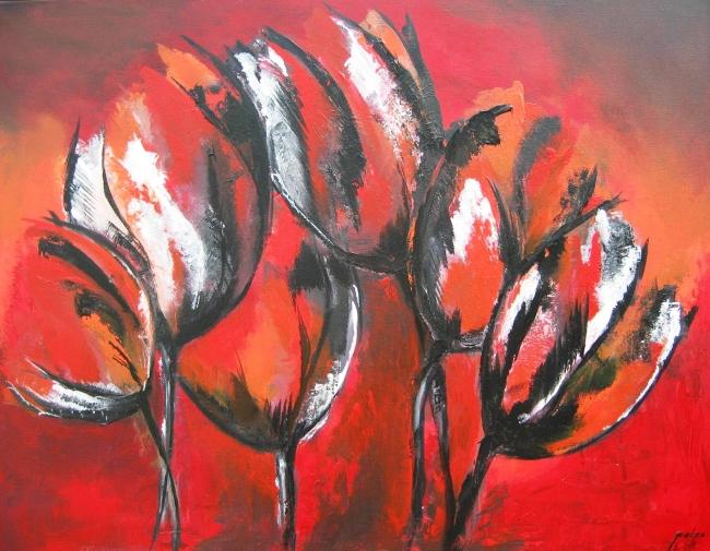 20130701144132_redflowers
